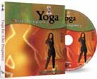 Yoga VCD for After Pregnancy