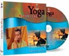 Yoga VCD for Arthritis