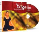 Yoga VCD for Asthama