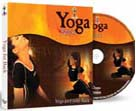 Yoga VCD for Back Pain