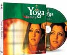 Yoga  VCD for Beauty(English)
