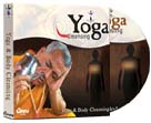 Yoga VCD for Body Cleansing