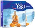Yoga VCD for Yog Mudra