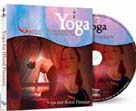 Yoga VCD for Blood Pressure