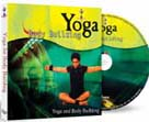 Yoga VCD for Body Building