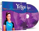 Yoga VCD for Cervical Spondylosis