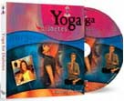Yoga VCD for Diabetes