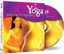 Yoga VCD for During Pregnancy