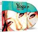 Yoga VCD for Eyes