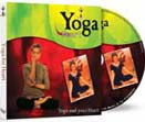 Yoga VCD for Heart