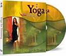 Yoga VCD for Slimming(Obesity)